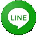 line sbobet