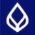 bbl_logo_50x50